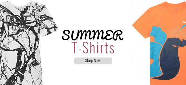 Crisp Exclusive Lifestyle Boutique - Streetwear Tees for Summer